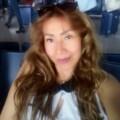 Foto del perfil de nohora diaz