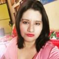Foto del perfil de Lourdes elen