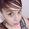 Foto del perfil de Karen