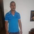 Foto del perfil de Sergio Andrés Espinosa Giraldo