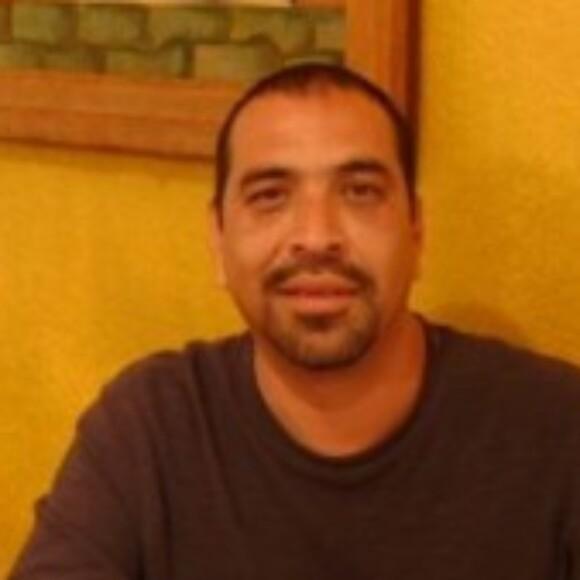 Foto del perfil de Humberto