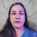 Foto del perfil de adry