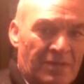 Foto del perfil de Jvferp