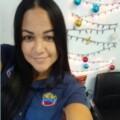 Foto del perfil de jennyq29