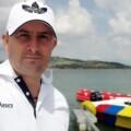 Foto del perfil de Juan Montes