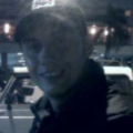 Foto del perfil de luis miguel zarzan