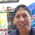Foto del perfil de wilber