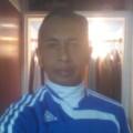 Foto del perfil de ysidroromero
