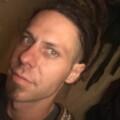 Foto del perfil de Sebastian