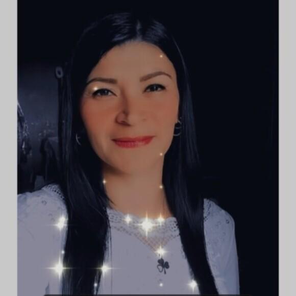 Foto del perfil de Carolina Jimenez