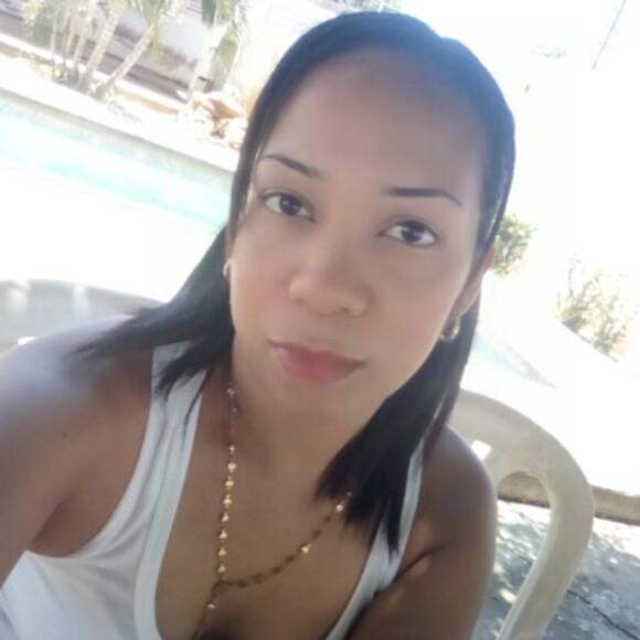 Foto del perfil de Carlota Mariani