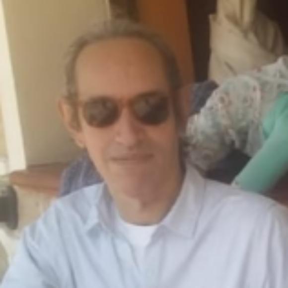 Foto del perfil de ricardo diaz