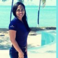 Foto del perfil de Fabiola21
