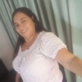 Foto del perfil de edith altamar