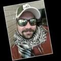 Foto del perfil de Hugo Alexis