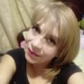 Foto del perfil de catalina