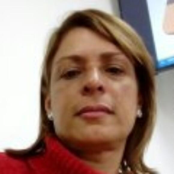 Foto del perfil de La afortunada