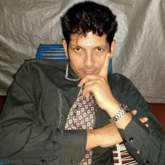 Foto del perfil de DaBryODiaz