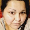 Foto del perfil de Cecilia magdalena
