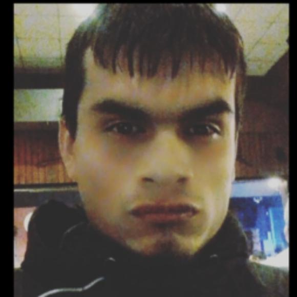 Foto del perfil de Julian gonzalez