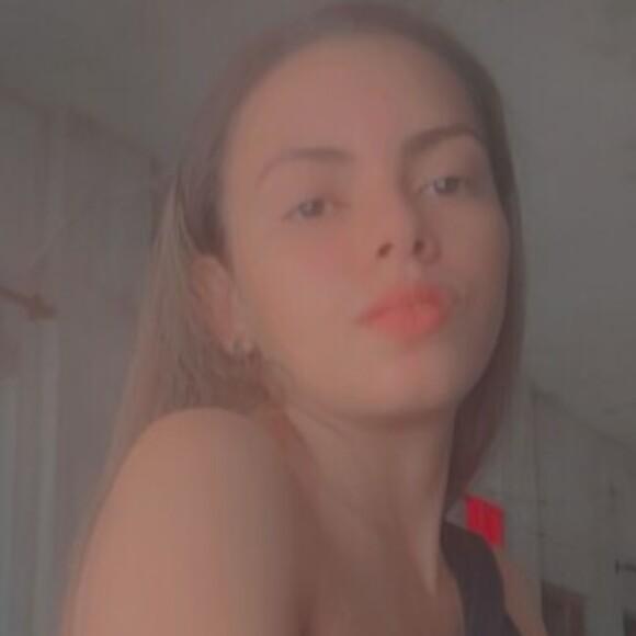Foto del perfil de Danna Bolivar