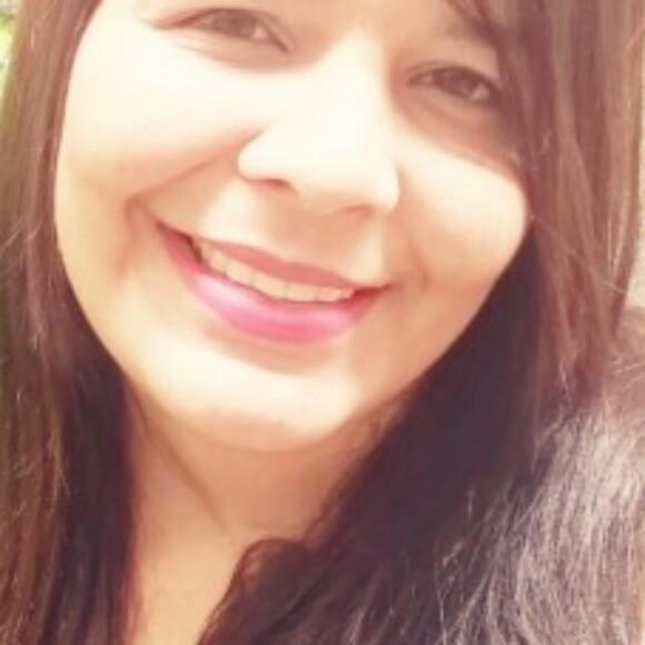 Foto del perfil de Maríangel chacin