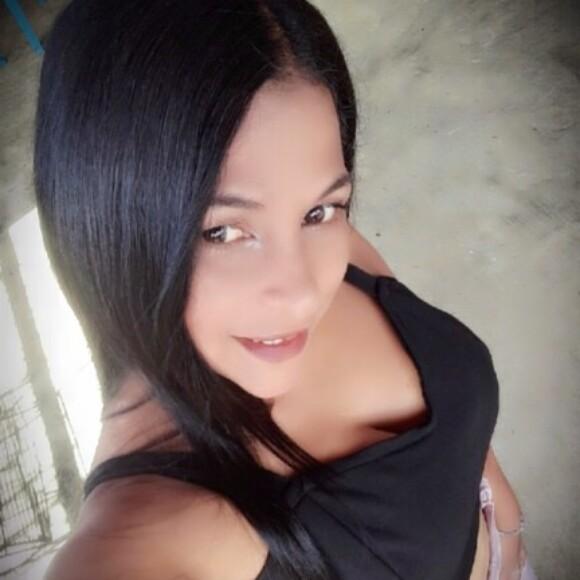 Foto del perfil de Lulu