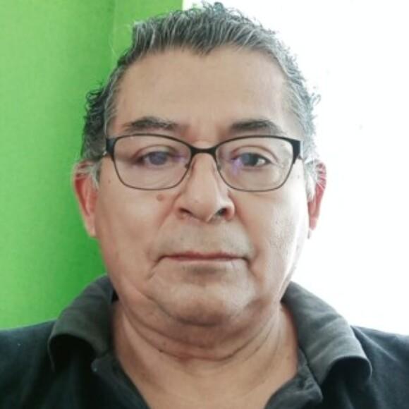 Foto del perfil de Juan Rodolfo