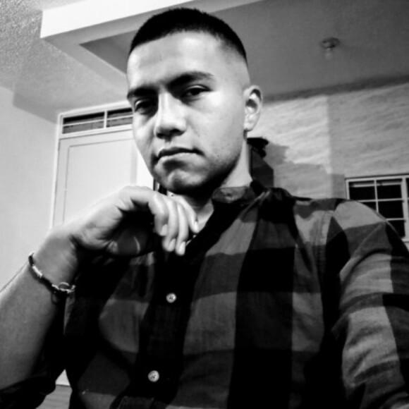 Foto del perfil de Fernando