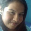 Foto del perfil de albany desiree