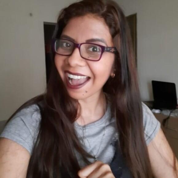 Foto del perfil de Lizeth alvarez