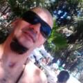 Foto del perfil de Leandro