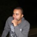 Foto del perfil de Jonny Avarez