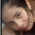 Foto del perfil de nancy