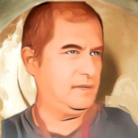 Foto del perfil de Daniel Jet