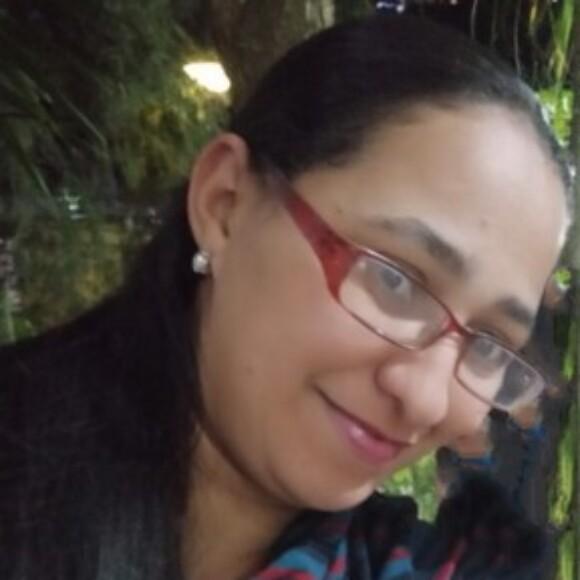 Foto del perfil de Ruth carvajal