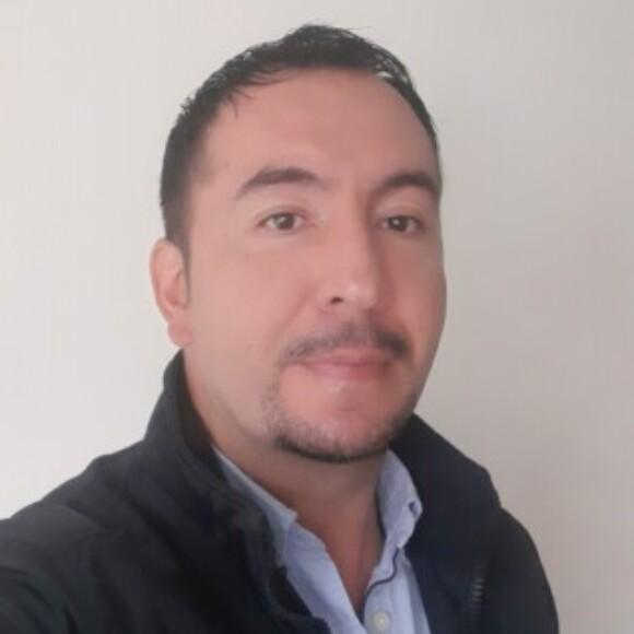 Foto del perfil de Arlex antonio