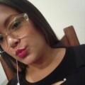 Foto del perfil de Monica Suarez