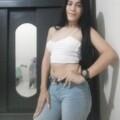 Foto del perfil de Isabella Sofia