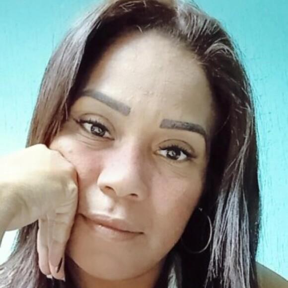 Foto del perfil de BiancaMaribi