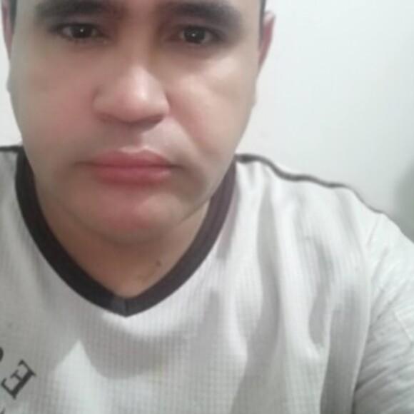 Foto del perfil de Pedro PABÓN