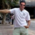 Foto del perfil de Piero Alonso