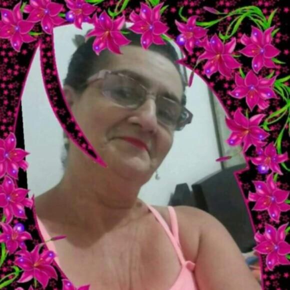 Foto del perfil de Estela sanchez