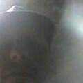 Foto del perfil de gabe