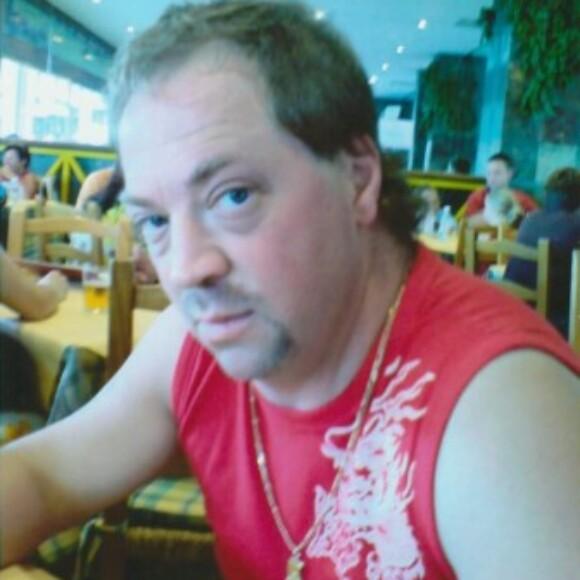 Foto del perfil de david