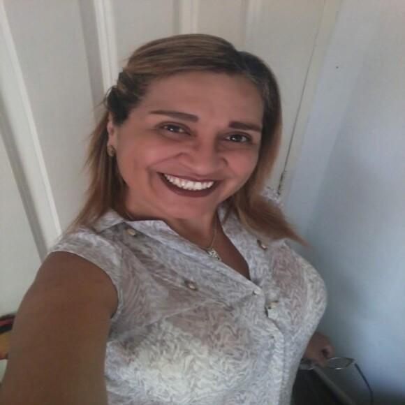Foto del perfil de Yeli