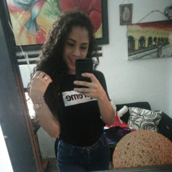 Foto del perfil de Dayanna Rodriiguez
