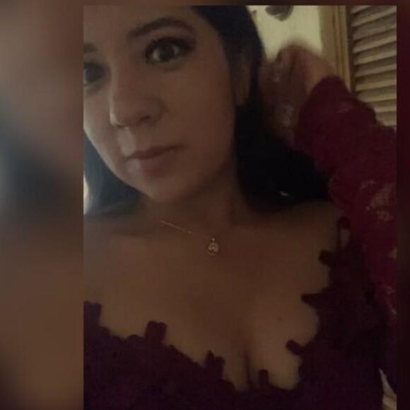 Foto del perfil de Teresa