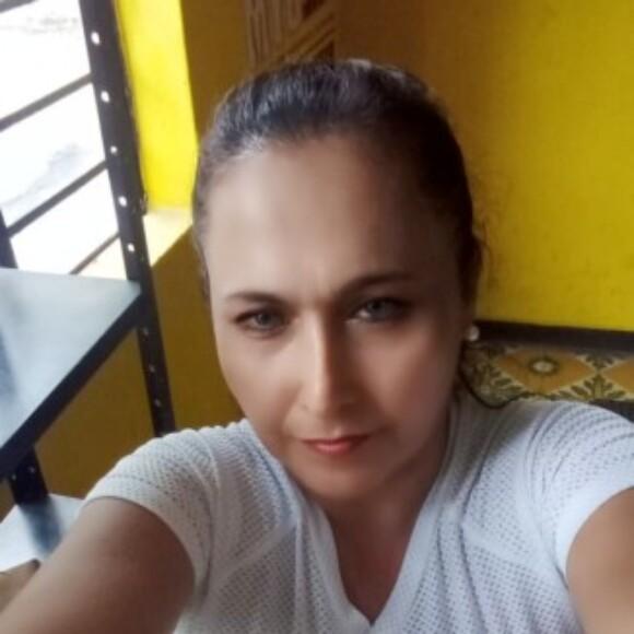 Foto del perfil de Ana