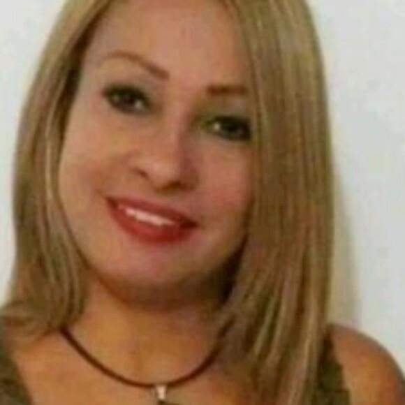 Foto del perfil de Marielena